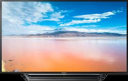 TV LED HD Ready Smart TV KDL-32W607D