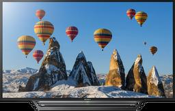 TV LED Smart TV Full HD KDL-48W657D