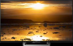 TV 4K HDR con 4K-X-Reality PRO 55 Pulgadas XBR-55X807E