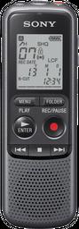 Grabador de voz digital ICD-PX240