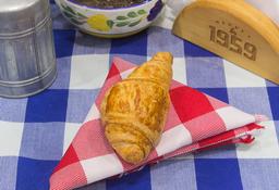 🥐Mini Croissant