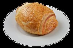 Pan Rollito de Queso