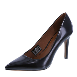 Christian Siriano for Payless REF.162493