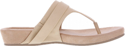 Comfort Plus by Predictions REF.166183