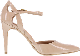 Christian Siriano for Payless REF.173652