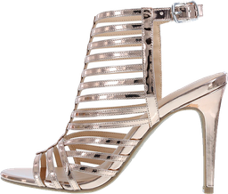 Christian Siriano for Payless REF.173656