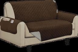 Couch Cover (2 Puestos) - Cubre Sofa
