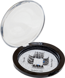 Lash Magnetics Set - Pestañas Gruesas