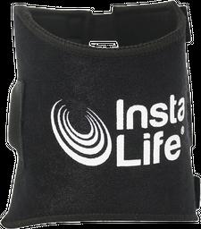 Insta Life *1