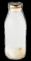 Soda de Lychee
