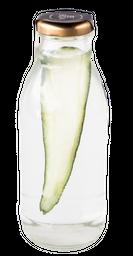 Soda de Pepino