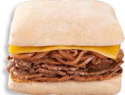 2x1 Sándwich Sabana Steak
