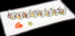 Sushi Cuzco Roll