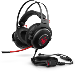 Auriculares OMEN by HP 800