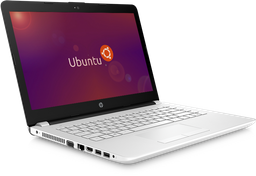 Portatil HP 14-BS011LA I3-6006U Linux