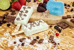 Choco Menta