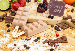 Choco Suizo