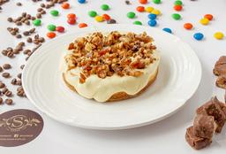 Promo Cheesecake maracuyá 🍮😋