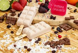 Proteína de Chocolate