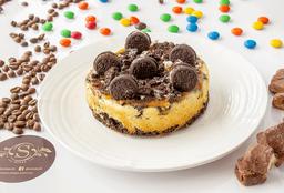 Promo Cheesecake de oreo  😋