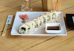 Uwaki Roll