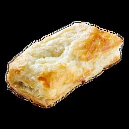 Empanada de cafetería de Pollo