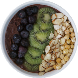 Berry Good Bowl