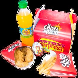 Chips Kids