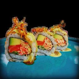 Sushi Taka - Taka
