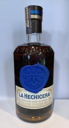 La Hechiceria