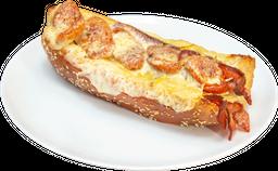Perra Chorizo
