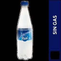 Pool Sin Gas 500ml