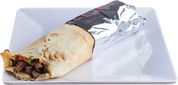 Shawarma Trifásico