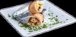 Shawarma Shishtaouk