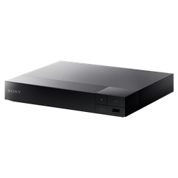 Dvd Player Reproductor De Blu-Ray Disc Bdp-S1500