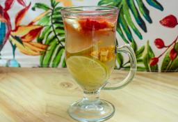 Aromatica Frutas