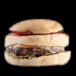 Hamburguesa Especial de Carne