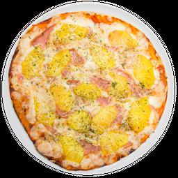 Pizza Ananá