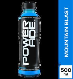 Powerade Ion4 Mountain Blast 250 Ml