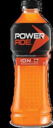 Powerade Ion4 Naranja Mandarina 500 Ml