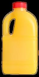 Botella de 2 Litros