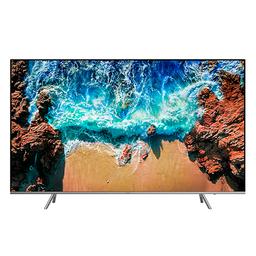 "Led 82"" Plano S Televisor Samsung"