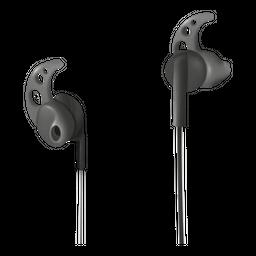 Audifonos Trust Sila Bluetooth Neg-Vde (In-Ear) Manos Libres