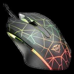 Mouse Gamer Trust Gxt 170 Heron Rgb Alambrico Usb