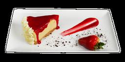 🥧 Cheesecake