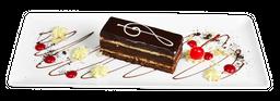 Opera de Chocolate