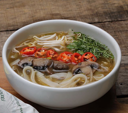 Sopa Vietnamita