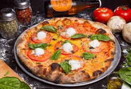 🍕2x1 en Pizzas