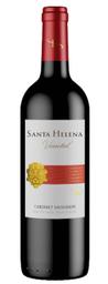 Vino Santa Helena Varietal Cabernet Sauvignon