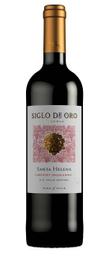 Vino Santa Helena Siglo De Oro Cabernet Sauvignon